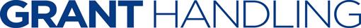 Grant Handling Ltd