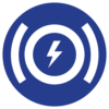 electromagnetic braking for driver safety
