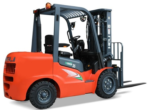Heli-Stage-V-Counterbalance-Forklift-3.5t