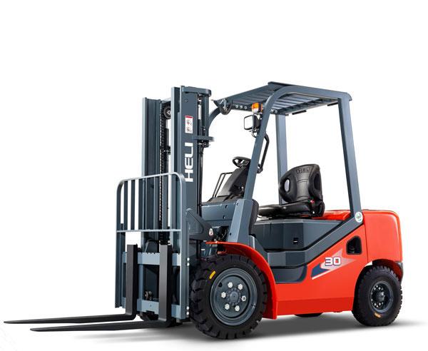 Diesel-&-Gas-Forklifts