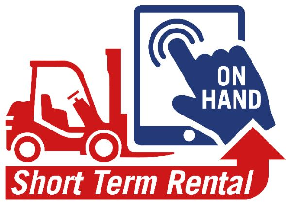 Short Term Rental
